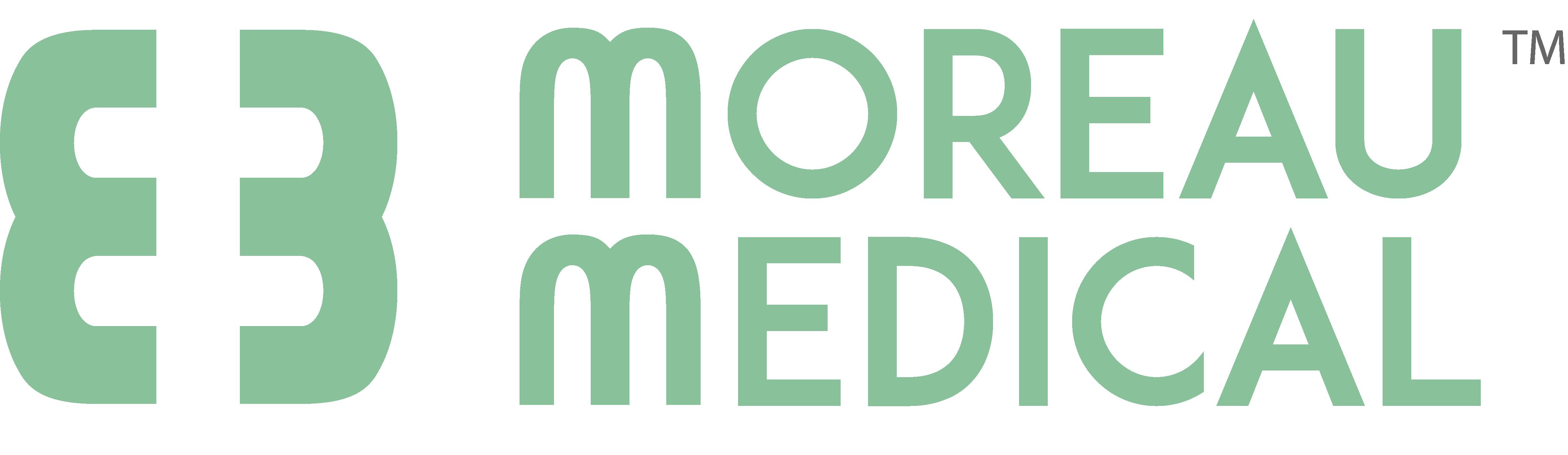 Moreau Medical