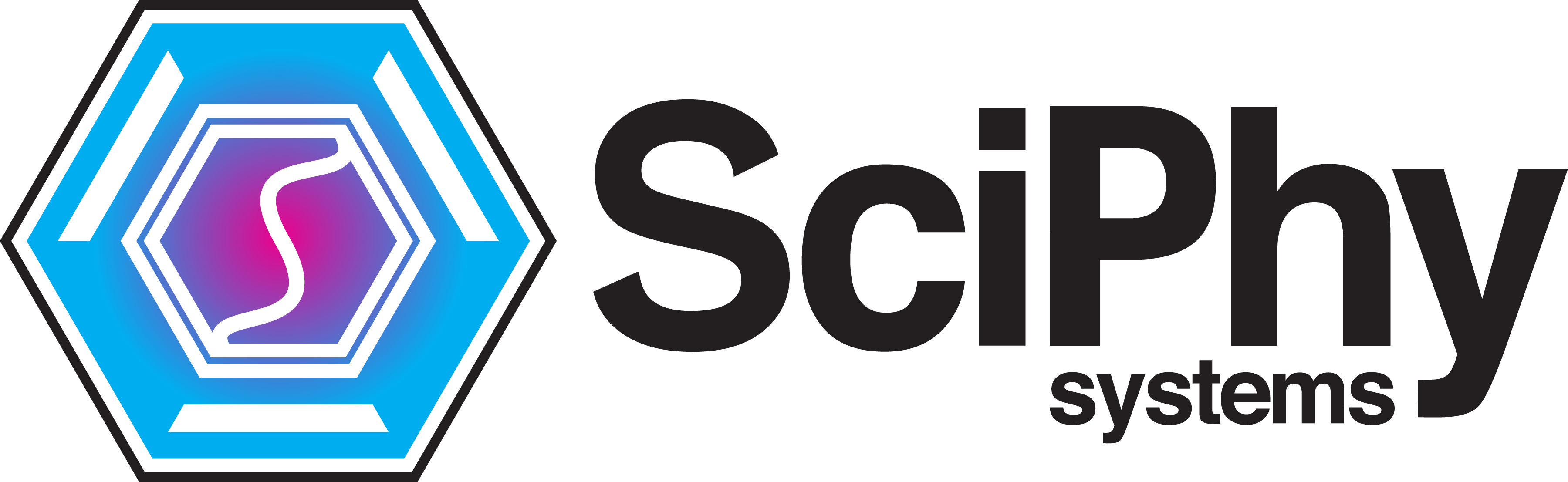Sciphy Systems