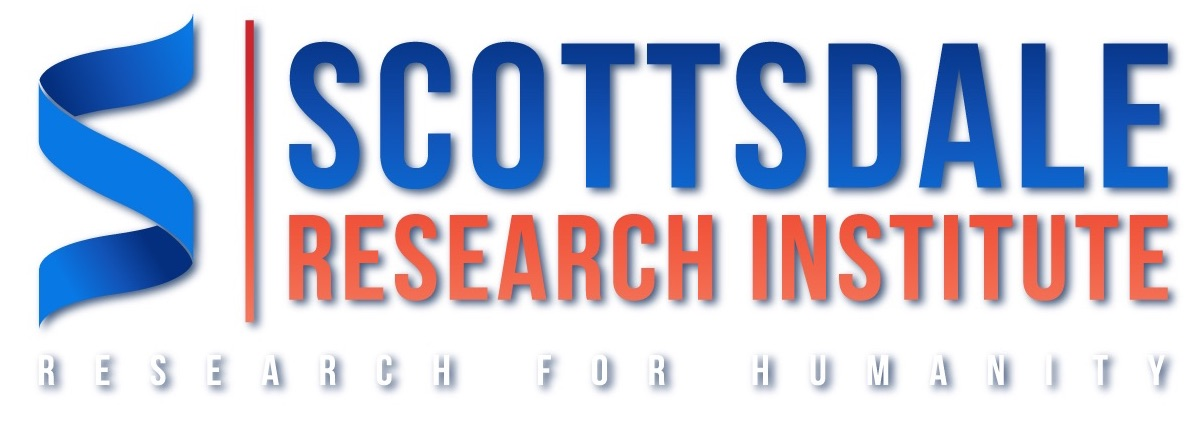 Scottsdale Research Institute