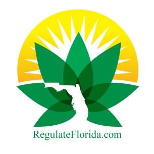 Regulate Florida