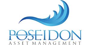 Poseidon Asset Management