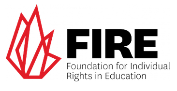 Sponsored link to Foundation for Individual Rights in Education