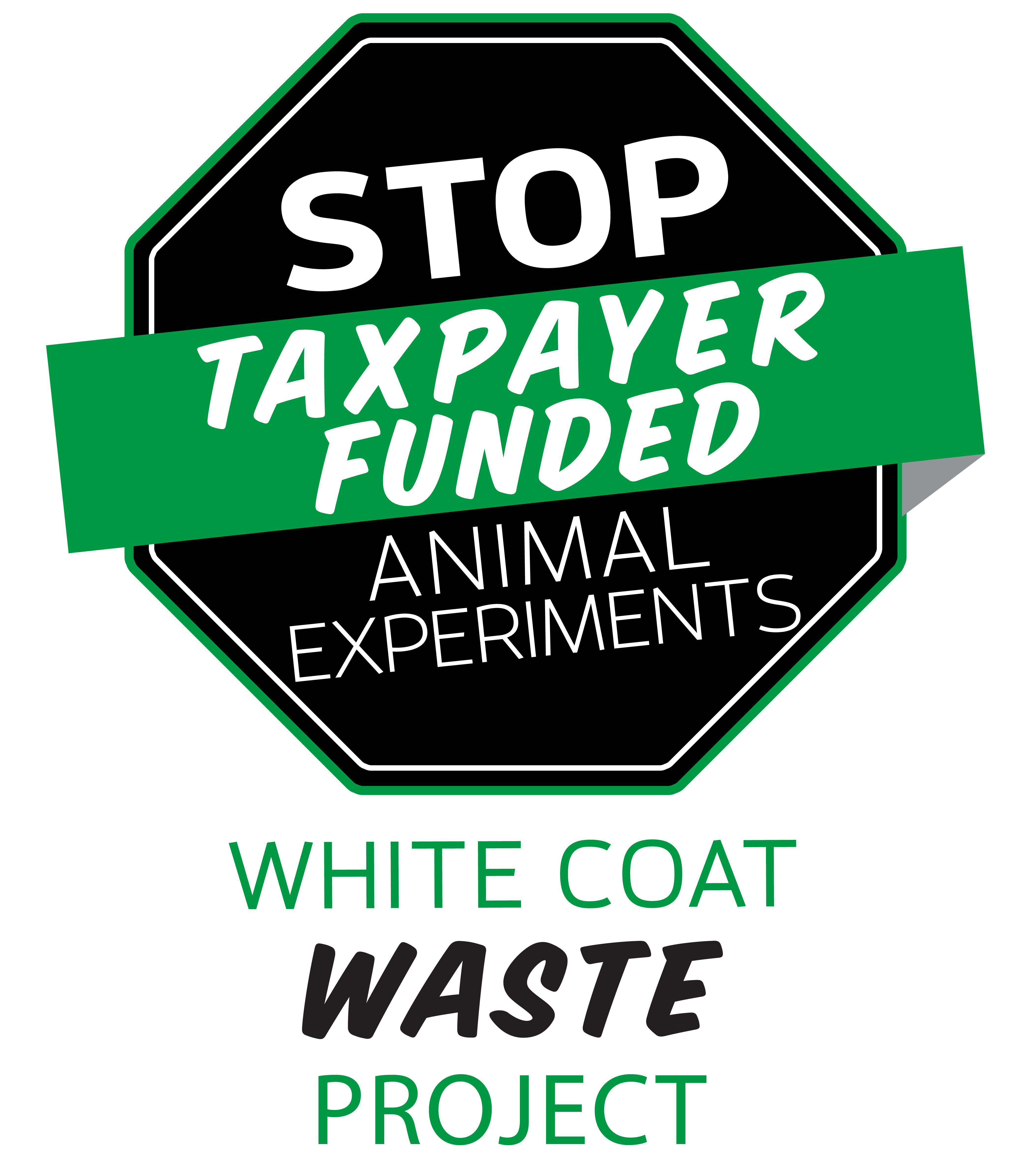 White Coat Waste Project