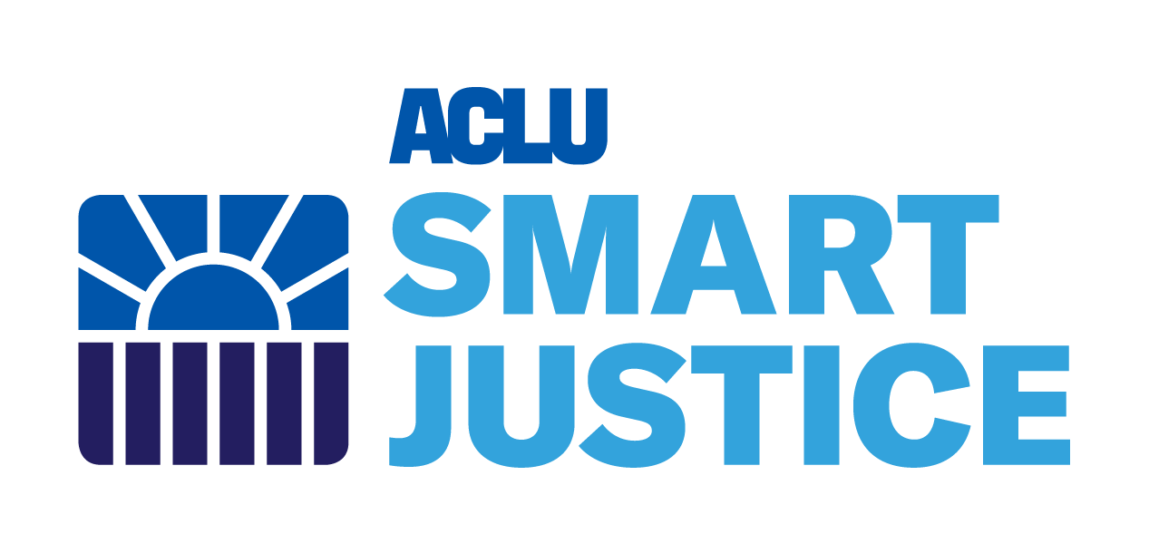 Campaign for Smart Justice