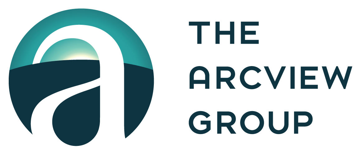 Sponsored link to The Arcview Group