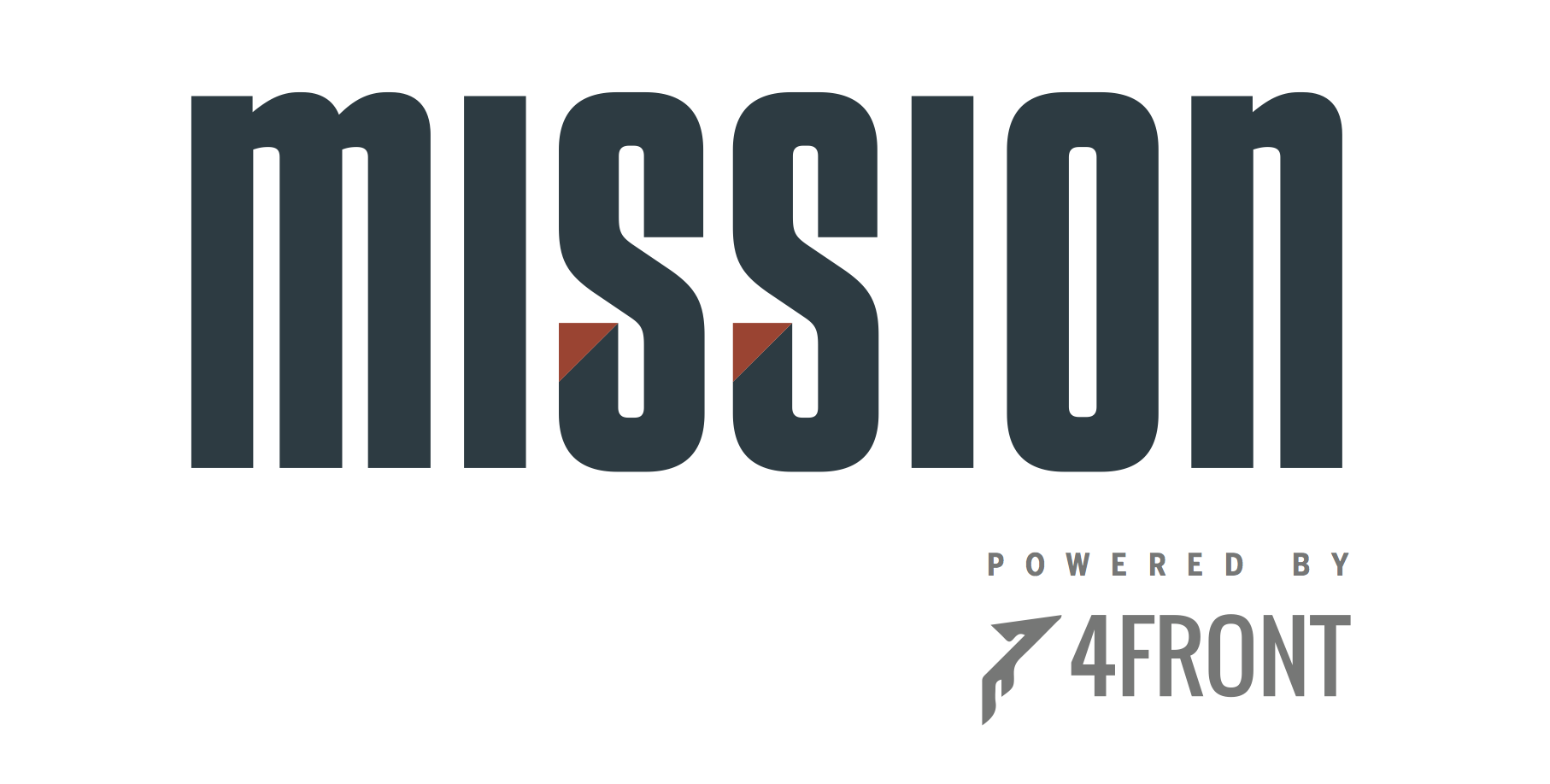 Sponsored link to Mission Dispensaries