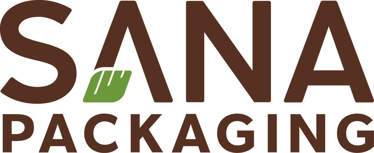Sponsored link to Sana Packaging