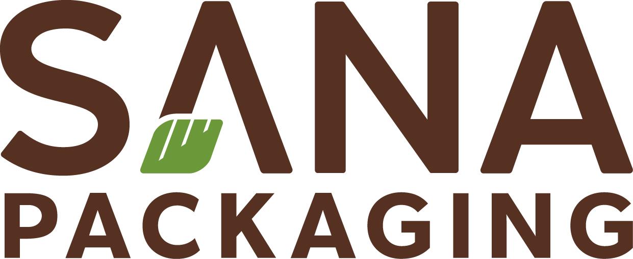 Sponsored link to Sana Packaging