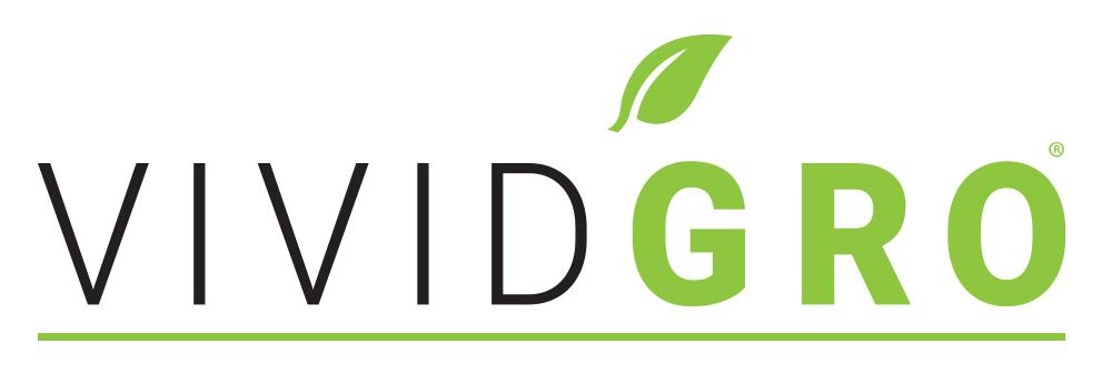 Sponsored link to VividGro