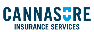 Sponsored link to Cannasure Insurance Services