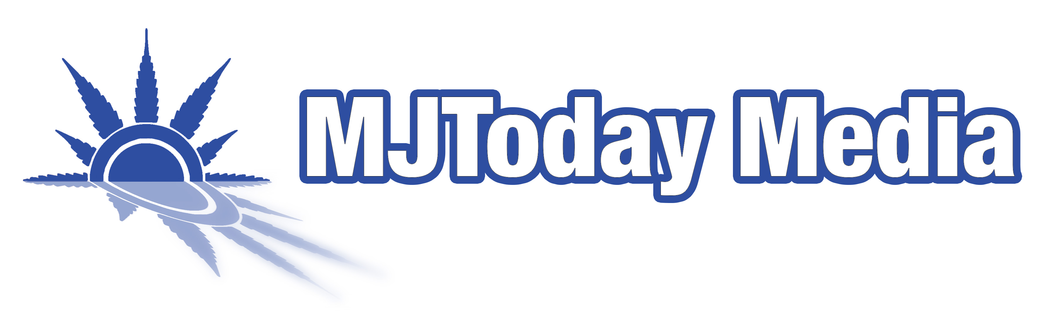 Sponsored link to MJToday Media