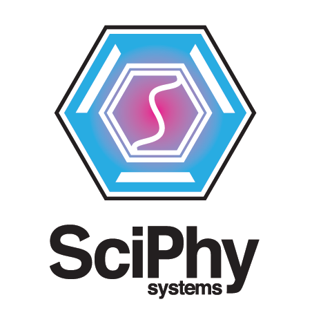 Sponsored link to SciPhy Systems