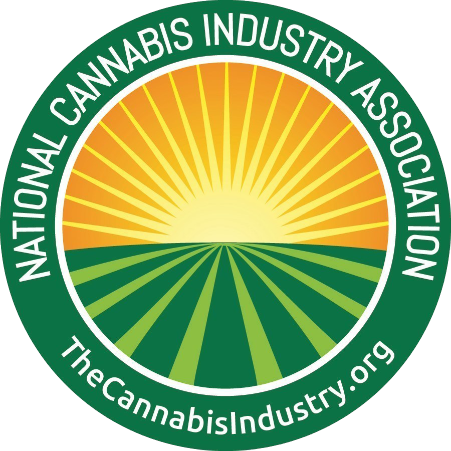 Sponsored link to National Cannabis Industry Association