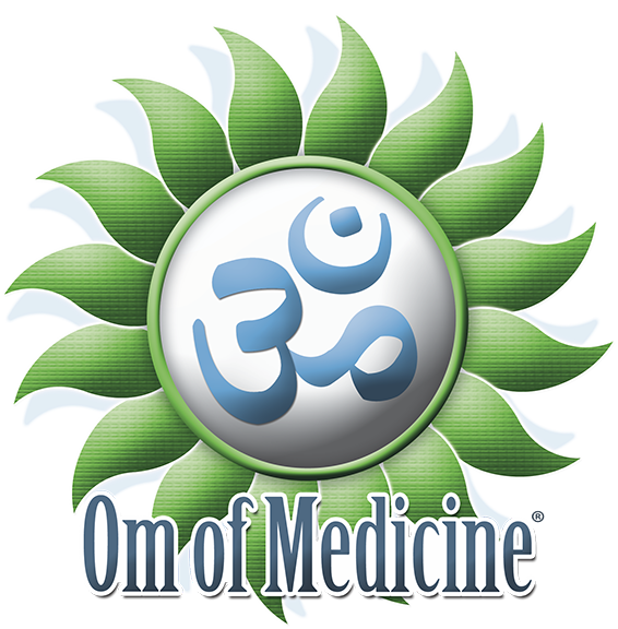Sponsored link to OM of Medicine