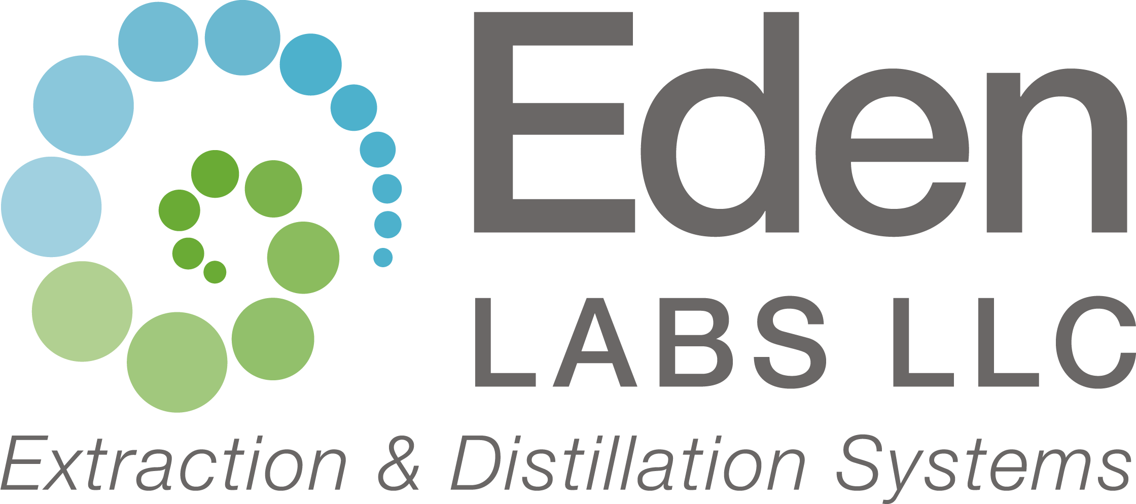Sponsored link to Eden Labs
