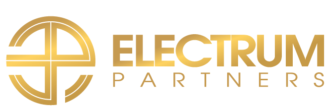 Sponsored link to Electrum Partners