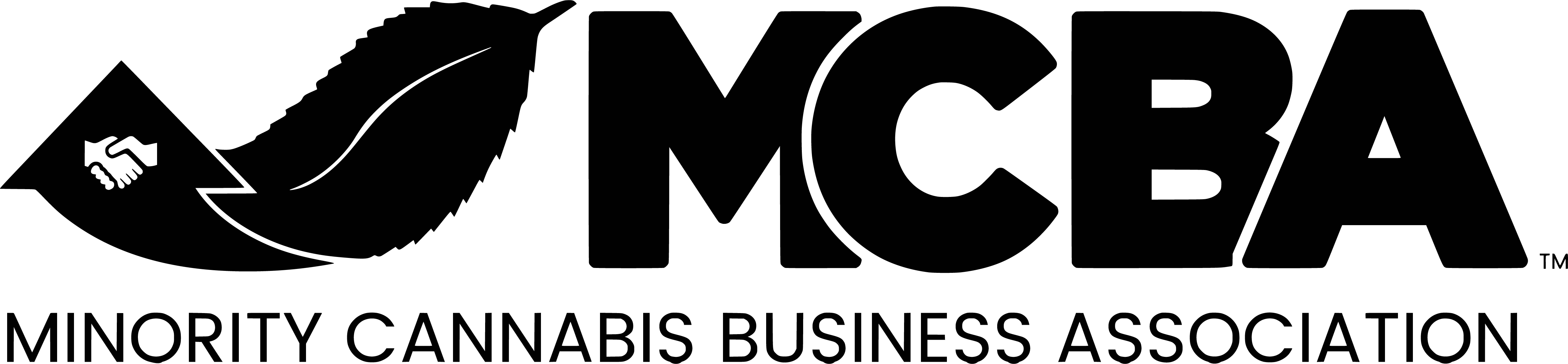 Sponsored link to Minority Cannabis Business Association