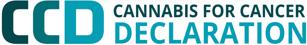 Sponsored link to Cannabis Declaration
