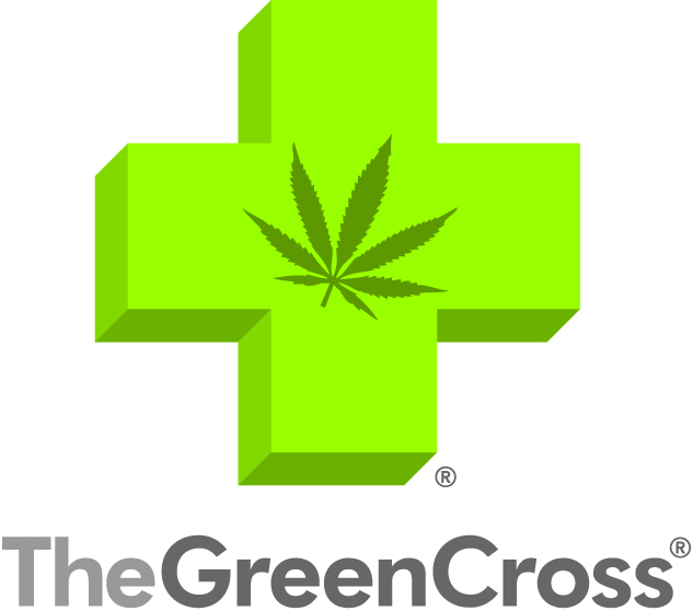 Sponsored link to The Green Cross