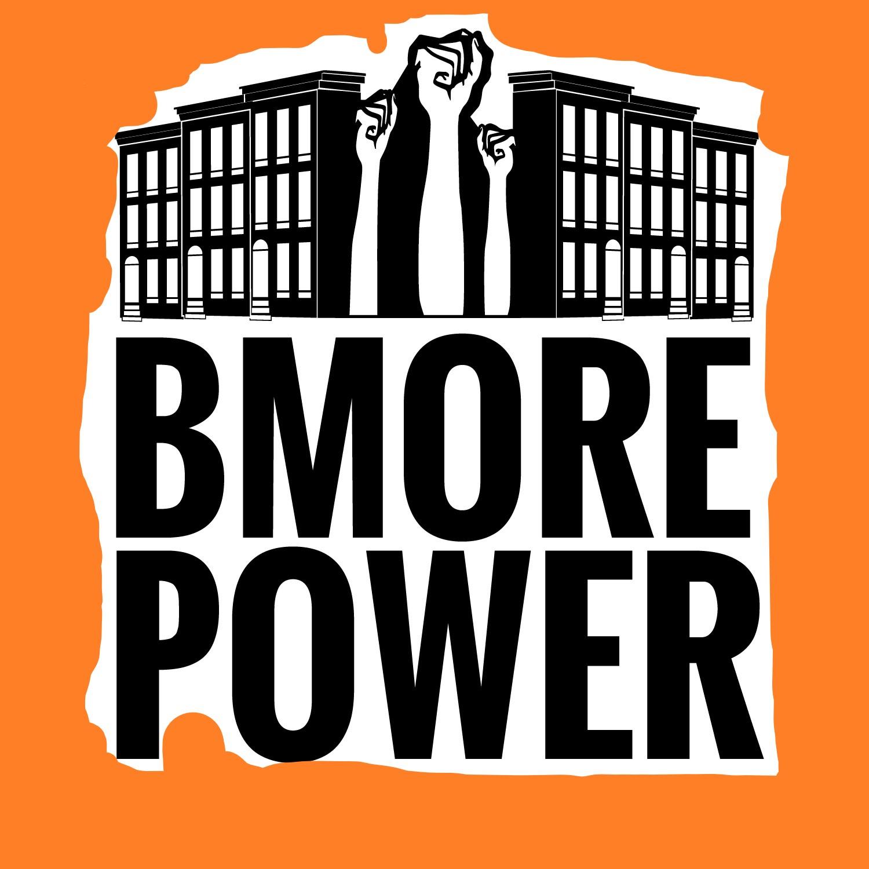 BMore Power
