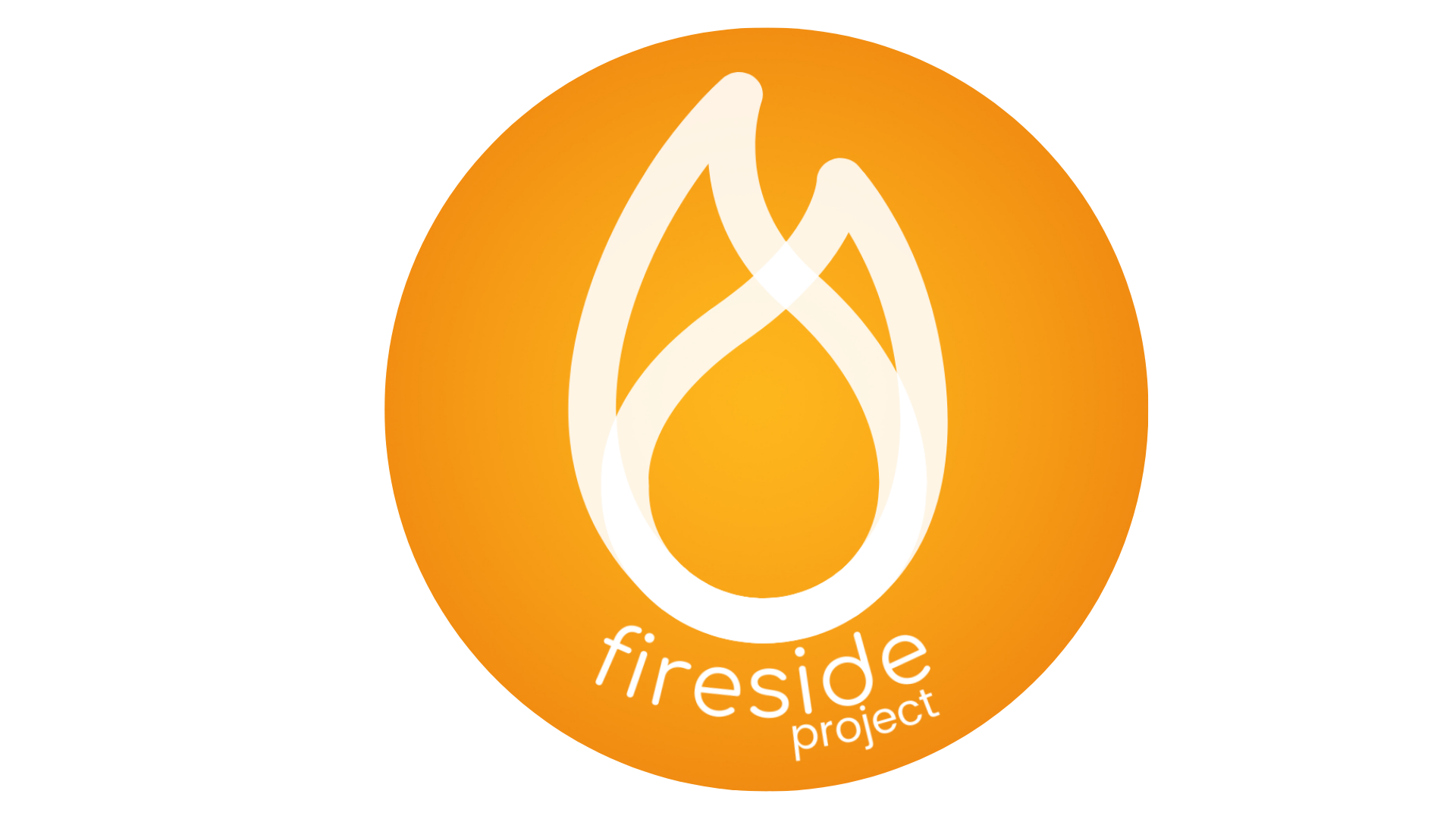 Sponsored link to Fireside