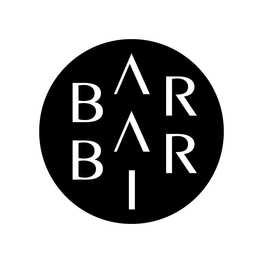 sponsored link to Barbari