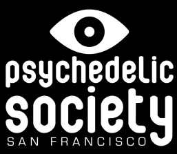 Sponsored link to SF Psychedelic