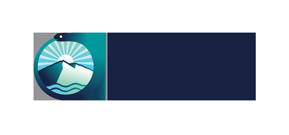 Sponsored link to Tam Integration